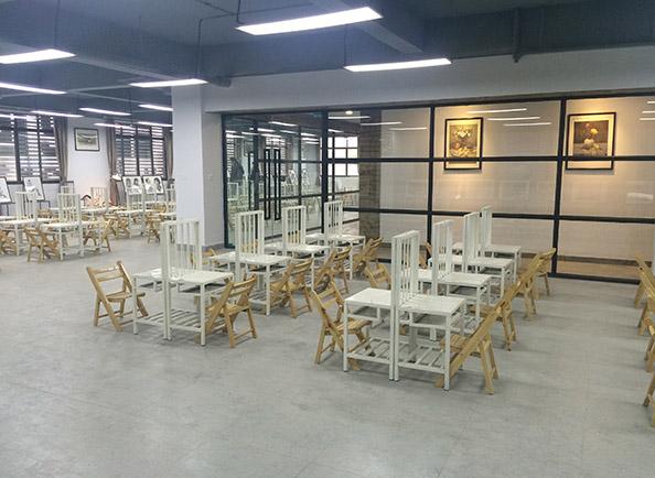 教学环境12
